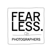 Fearless Photographer Badge