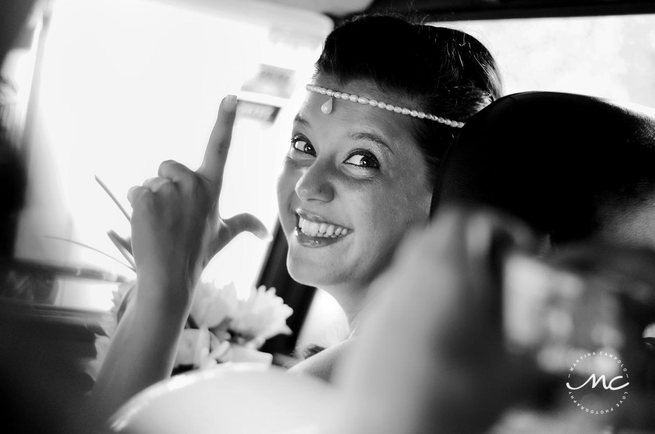 Guanacaste Costa Rica Destination Wedding by Martina Campolo Photography