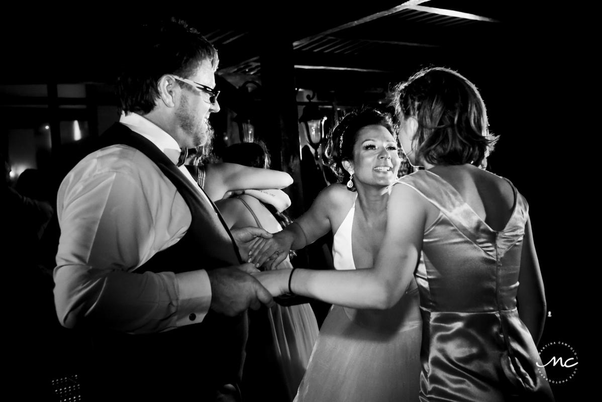 Now Sapphire Riviera Cancun wedding by Martina Campolo Destination Wedding Photography